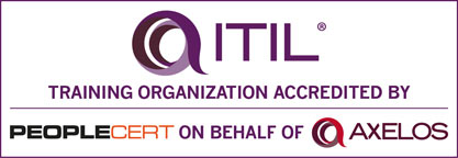ITIL Training