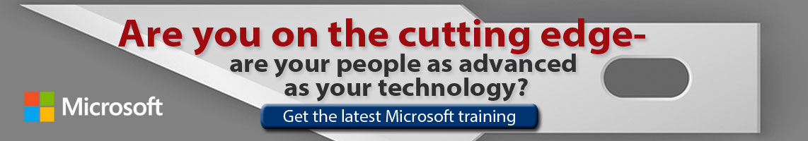 Cutting%20edge%20technology%20training