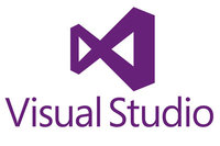 Visual Studio Training Courses, Spokane
